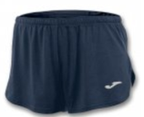 AA100091.300 RECORD SHORT NAVY
