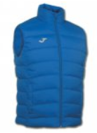AA100413.700 URBAN VEST ROYAL