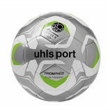 TRIOMPHEO LIGUE 2 Match (Taille 5)