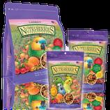 Gourmet Nutri-Berries  Sunny Orchard für Sittiche und Papageien