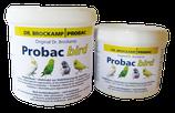 Orignal Dr. Brockamp - Probac bird / 300 g / 500 g