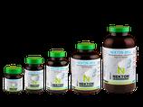 NEKTON-MSA in 40 g, 80 g, 180 g, 400 g und 850 g