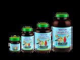 Nekton-Calcium Plus