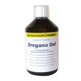 Orignal Dr. Brockamp - Oregano Oel