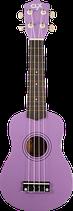 Ukulele Calista 21 Colour - Lila