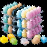 Samba eggs