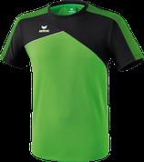 Erima Premium One 2.0 T-Shirt