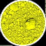 P Yellow fluor