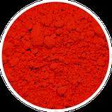 P Red orange fluor