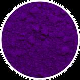 P Purple fluor