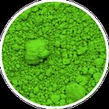 P Green fluor