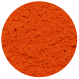 P Orange fluor