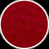 P Dark Red fluor