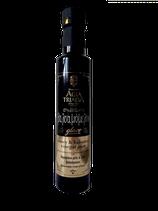 Sirop de vinaigre balsamique au miel de thym  - 250 ml - Livraison à votre domicile