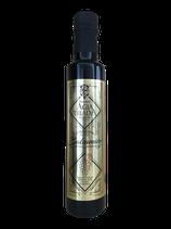 Vinaigre balsamique - 250 ml - Livraison à votre domicile