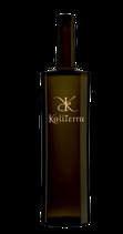 Le Vrac - Huile d'Olive Vierge Extra Bio de Crète - 75 cl - Livraison à votre domicile