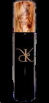 L'Ecrin - Huile d'Olive Vierge Extra Bio de Crète - 25 cl - Livraison à votre domicile