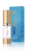 MarBell -  bei Hautalterung und Sonnenschäden