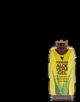 PACK 12 Mini ALOE VERA NATURE Pur (330 ml)  REF :71612