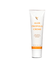 PROPOLIS CREME FOREVER REF: 51