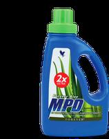 MPD ALOE REF: 307