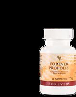 PROPOLIS FOREVER REF: 27