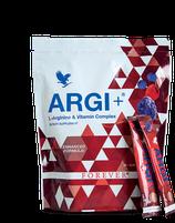 ARGI PLUS FOREVER REF: 473