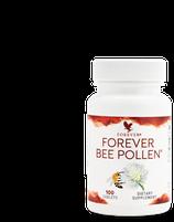 BEE POLLEN FOREVER REF: 26