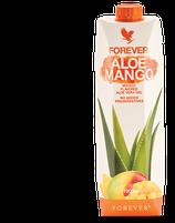 Forever Aloe Mangue Ref. 736