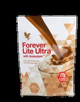 ULTRA LITE CHOCOLAT REF: 471