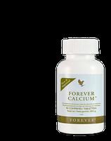 CALCIUM FOREVER REF: 206