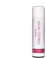 STICL LEVRES FOREVER REF: 22
