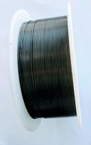 Alambre Solido 5356 0.035