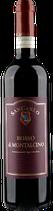 Rosso di Montalcino DOC San Carlo 2016