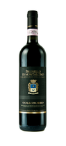 Brunello di Montalcino Collosorbo 2013