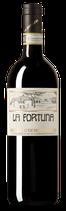 Brunello di Montalcino DOCG La Fortuna 2015