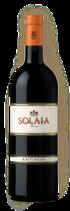 Solaia Toscana IGT