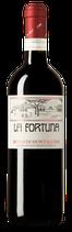 Rosso di Montalcino DOC La Fortuna 2016