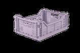 Faltbox Midi