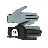 Finn-Tack Norte, synthetische Handschuhe