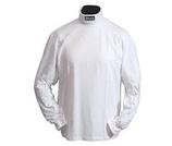 Rollkragen Shirt