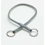 Pulling Loop - Schlange