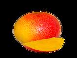 Mango 30 ml/  50 ml / 100ml neu