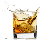 Whisky  30 ml /50 ml / 100 ml