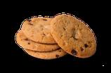Cremy Cookies  30 ml / 50 ml / 100 ml