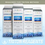 Triton Starterset Set Meerwasserstarter