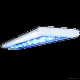 Bis 180 cm Futura-S Giesemann LED