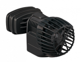 Bis 8000 l/h Sicce XStream Strömungspumpe