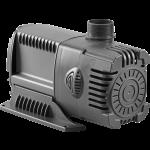 Bis 16000 l/h Syncra HF 16.0