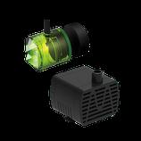 Nachfüllautomatik D-D H2Ocean Compact ATO
